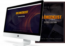 IM-checklist-Silver-Edition-Review