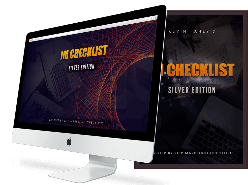 IM-checklist-Silver-Edition-Review