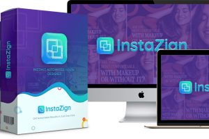 InstaZign-Review