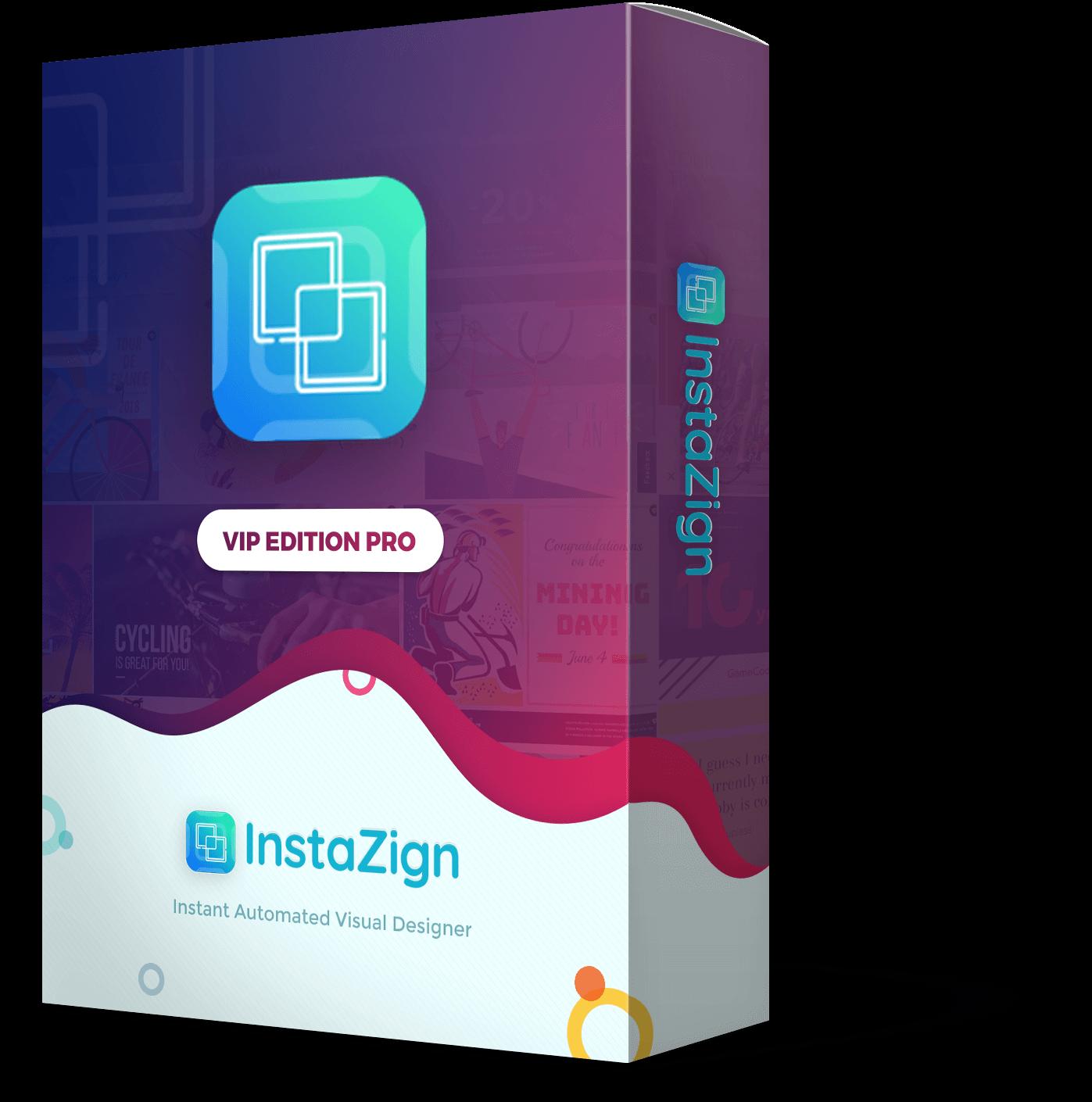 InstaZign-Review-OTO1
