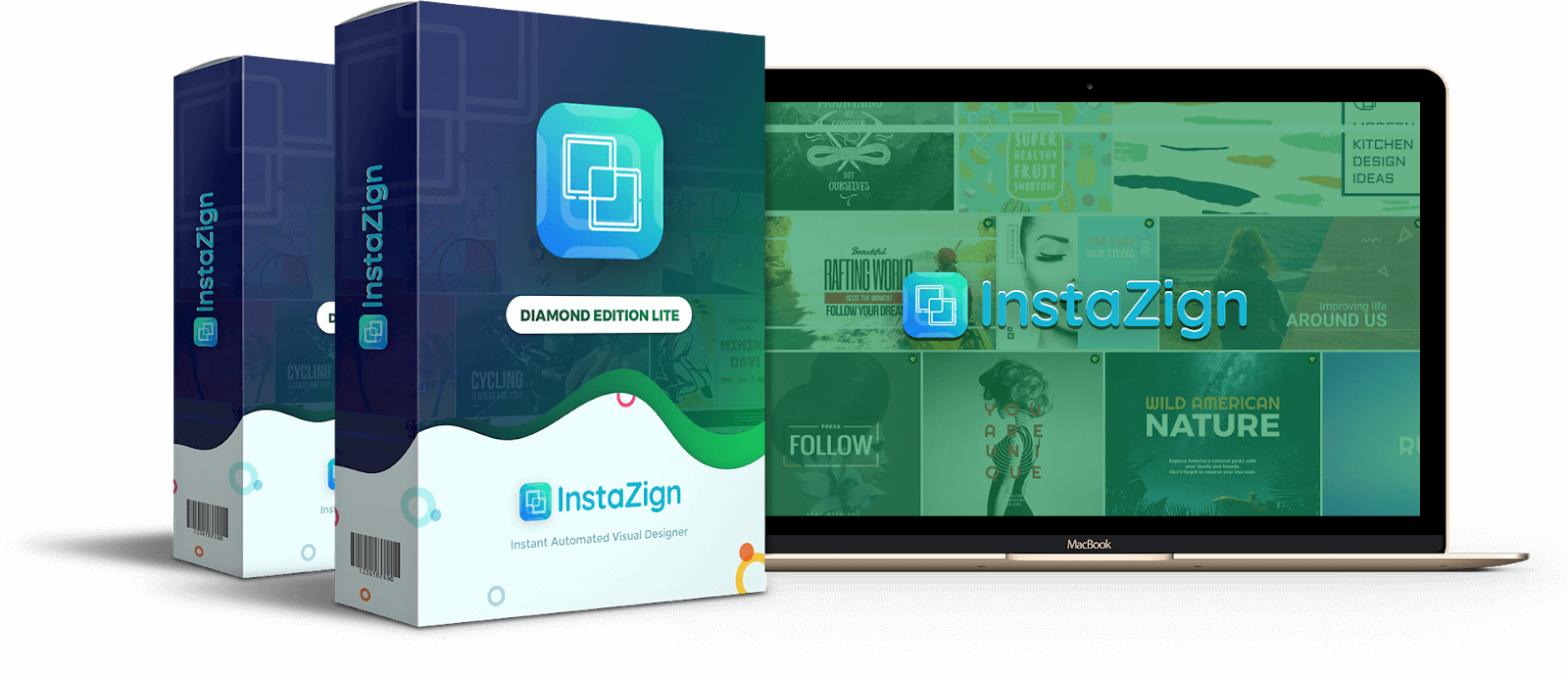 InstaZign-Review-OTO2