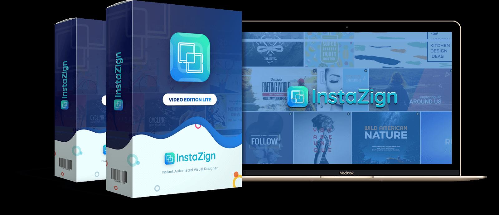 InstaZign-Review-OTO3