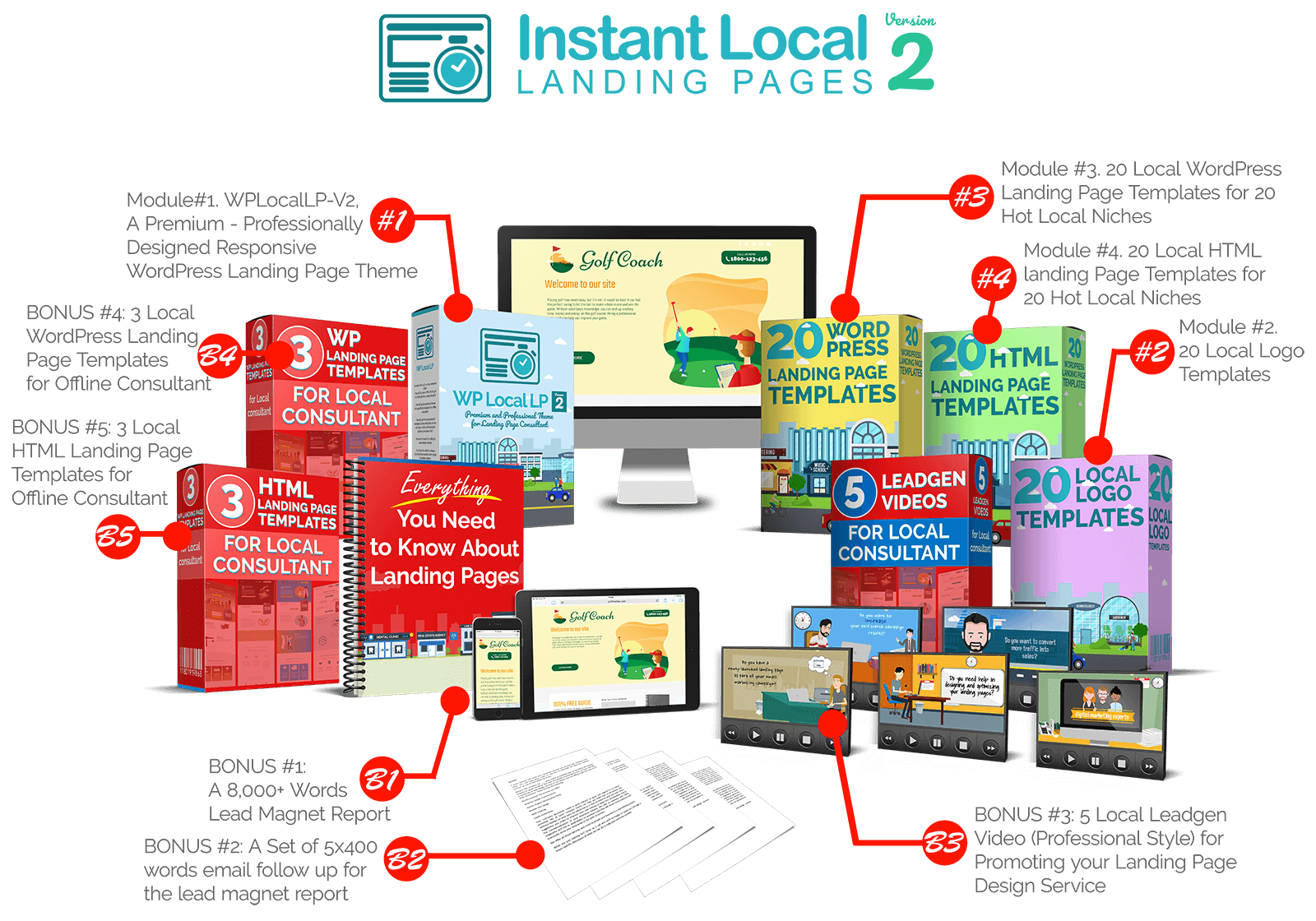 Instant-Local-Landing-Pages-2-Review-1