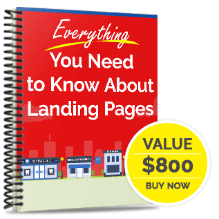 Instant-Local-Landing-Pages-2-Review-B1
