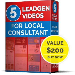 Instant-Local-Landing-Pages-2-Review-B3