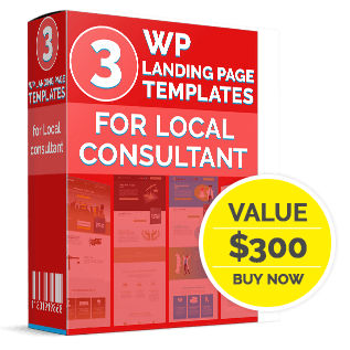 Instant-Local-Landing-Pages-2-Review-B4