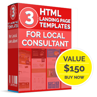 Instant-Local-Landing-Pages-2-Review-B5