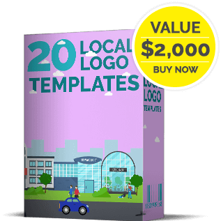 Instant-Local-Landing-Pages-2-Review-M2