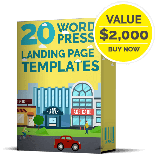 Instant-Local-Landing-Pages-2-Review-M4