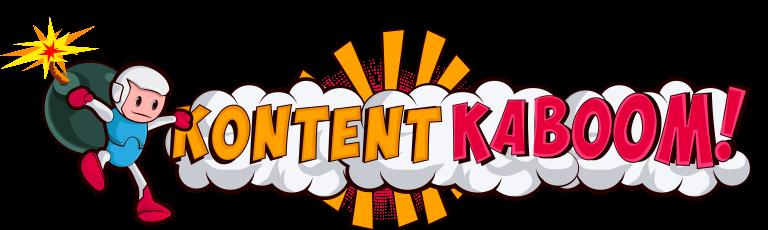 Kontent-Kaboom-Review-1