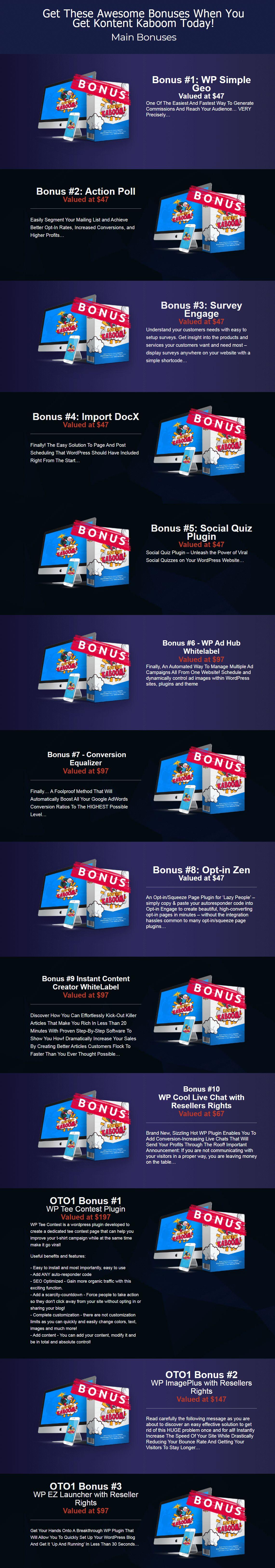 Kontent-Kaboom-Review-Bonuses
