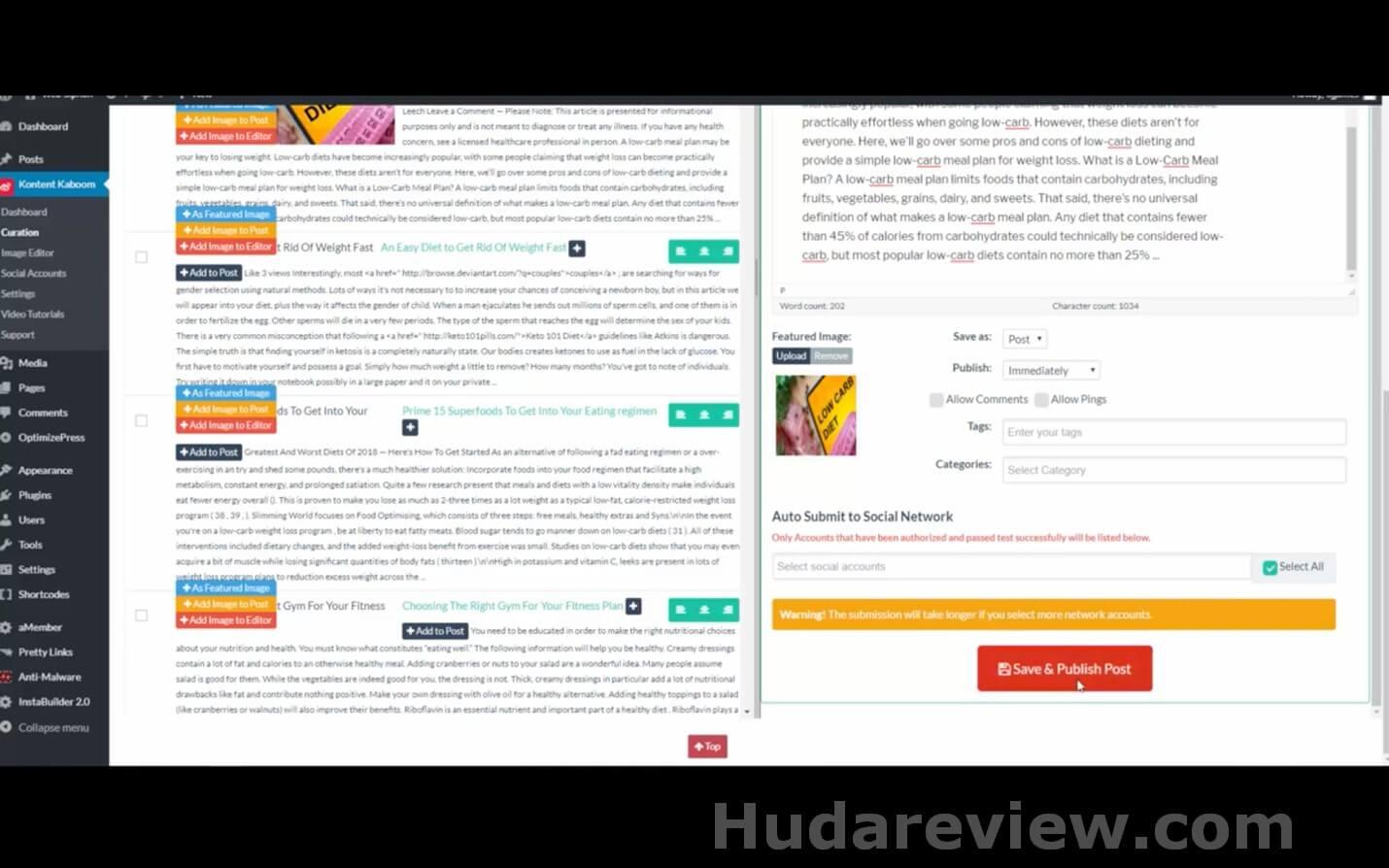 Kontent-Kaboom-Review-Step-2