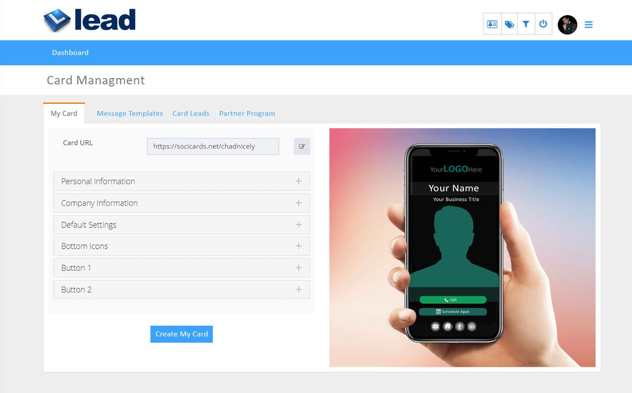 LEAD App review-23
