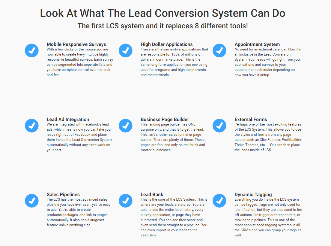 LEAD-review-2