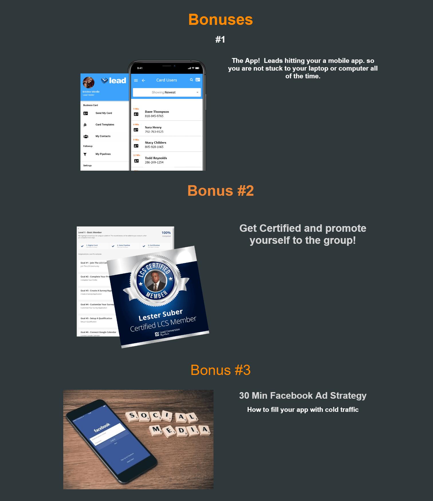 LEAD-review-Bonuses2
