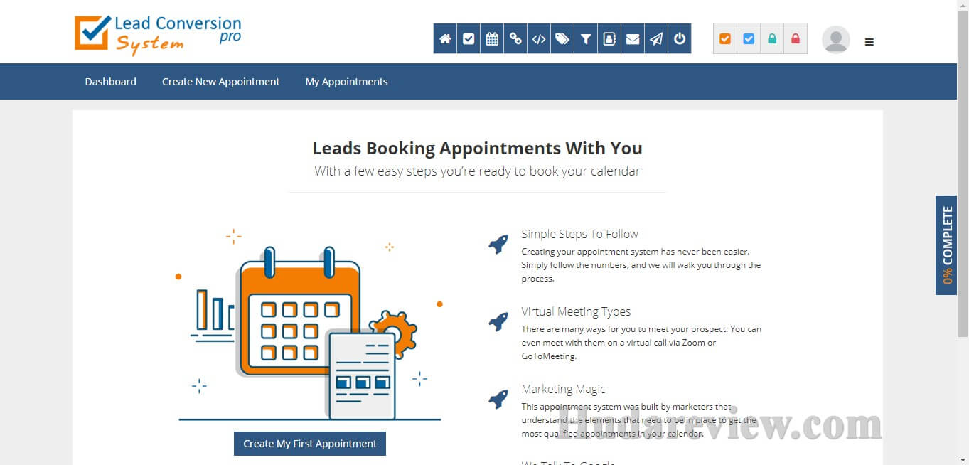 LEAD-review-Step2-5