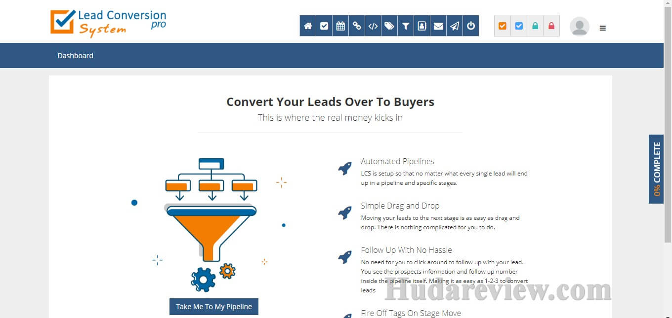 LEAD-review-Step2-8