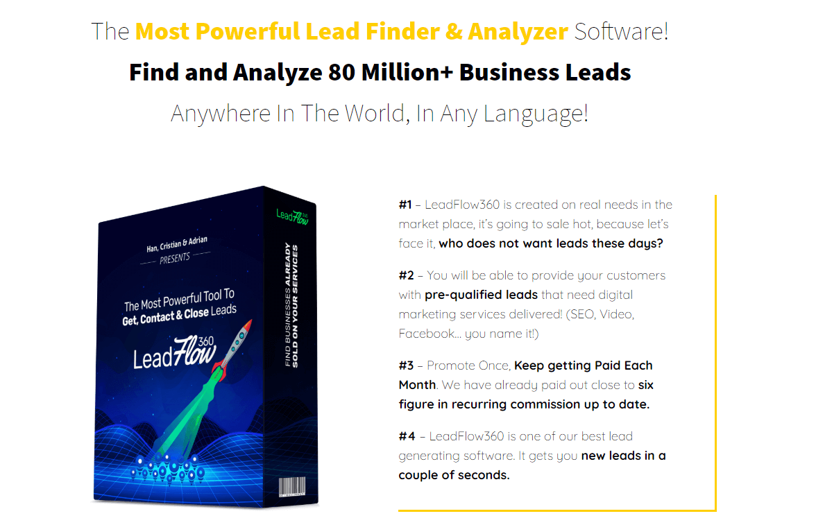 LeadFlow360-Review-2