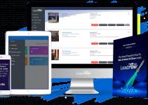 LeadFlow360-Review