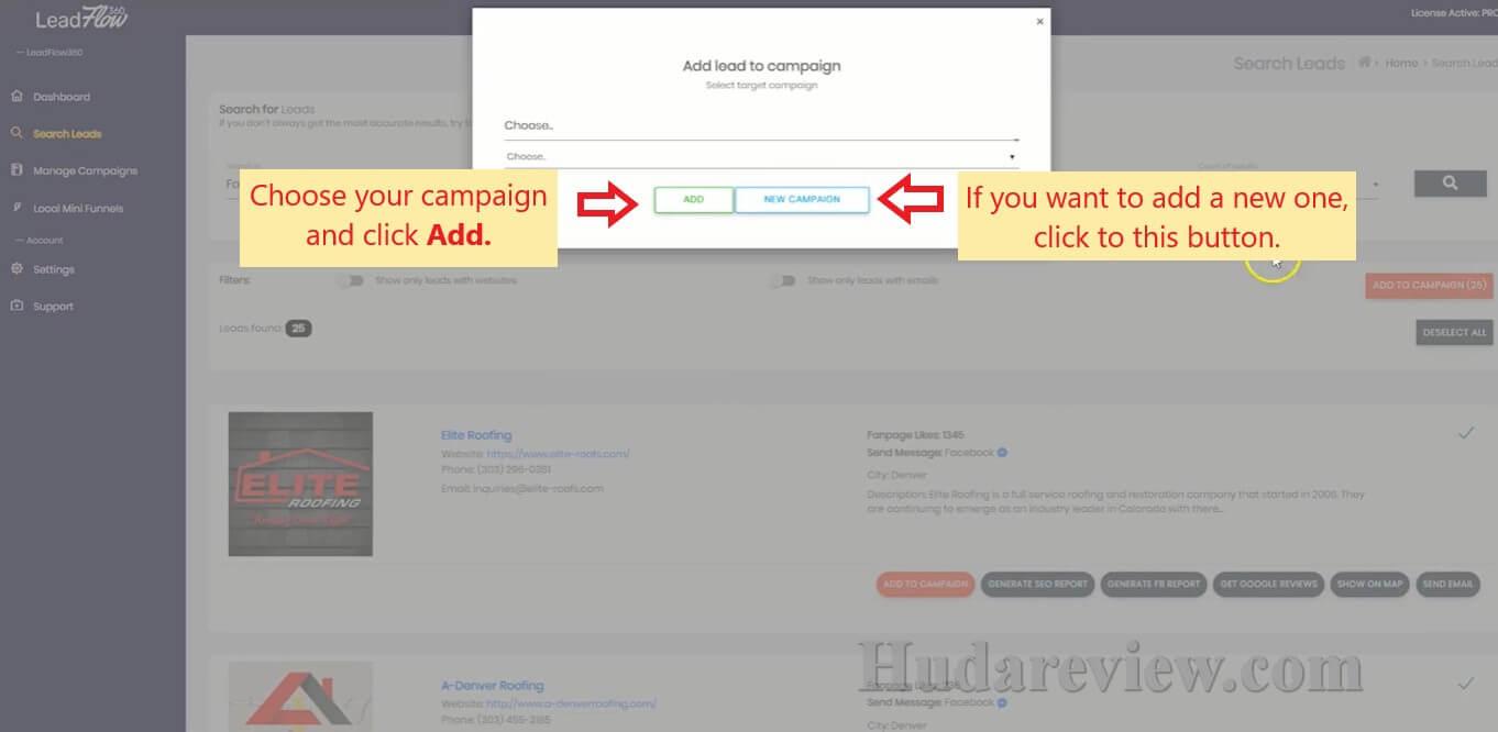 LeadFlow360-Review-Step-2-2