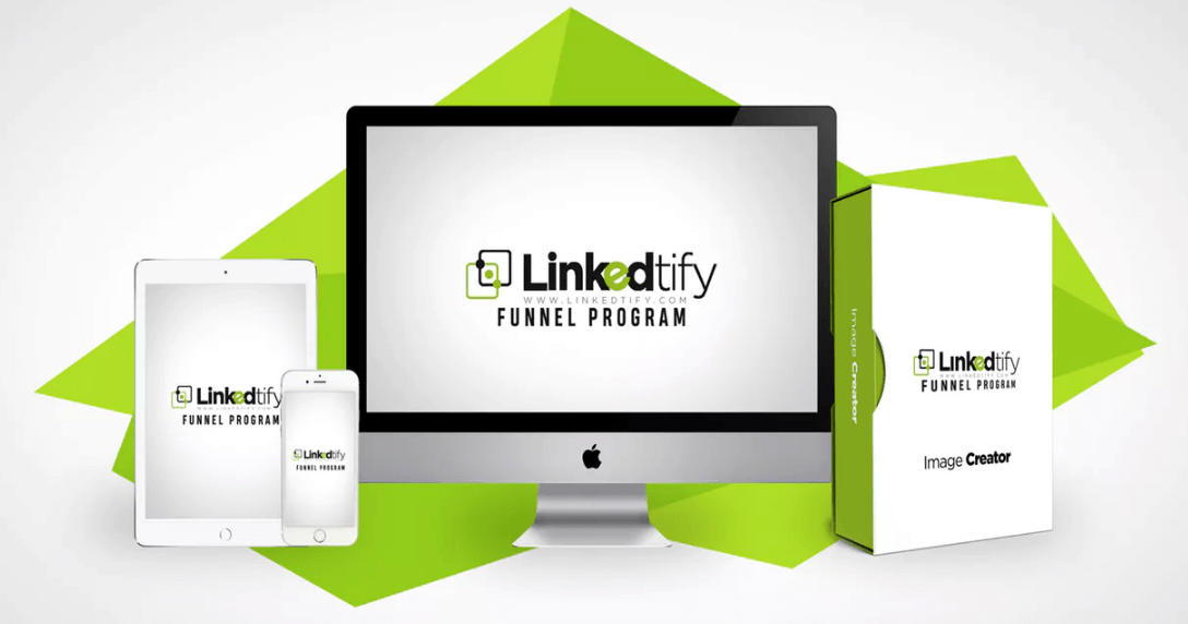 Linkedtify-Funnel-Program-Review