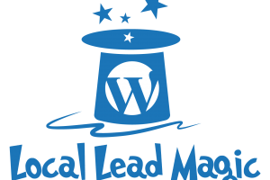 Local-Lead-Magic-Review