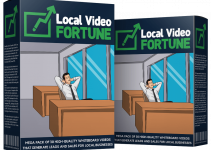 Local-Video-Fortune-2019-Review