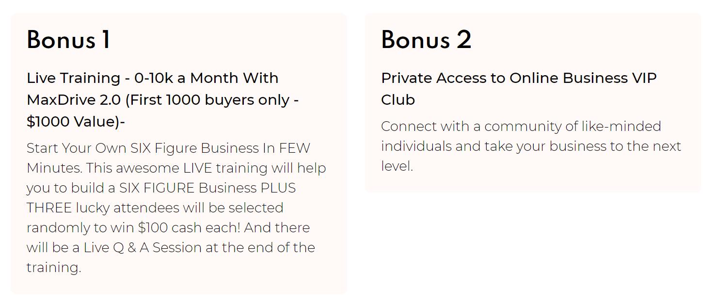 MaxDrive-2-Bonus12