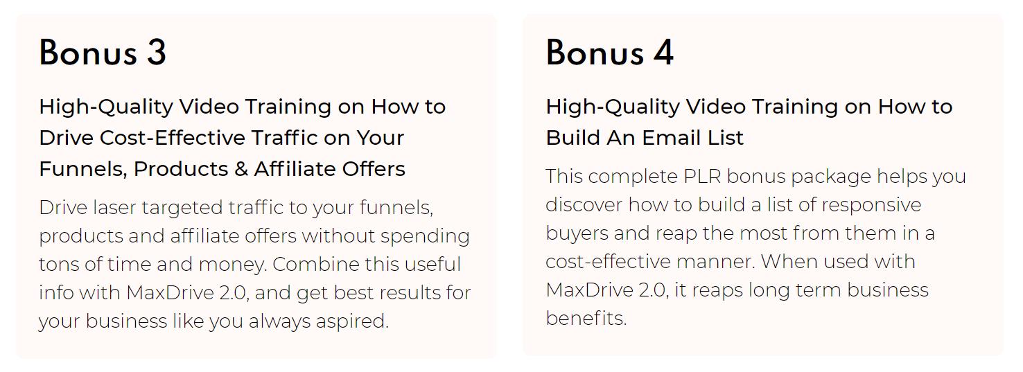 MaxDrive-2-Bonus34