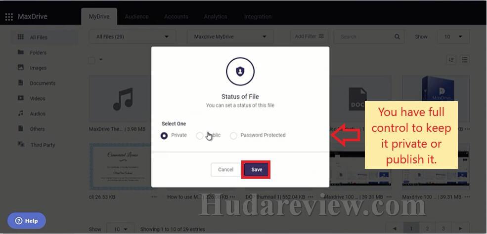 MaxDrive-Review-Step-3-2