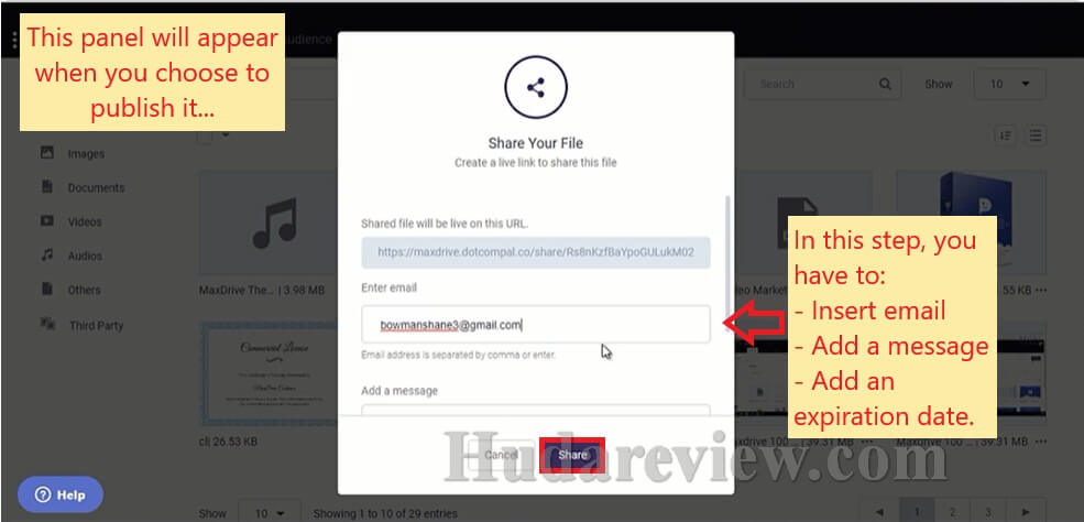 MaxDrive-Review-Step-3-3