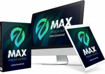 MaxProfixPro-Review