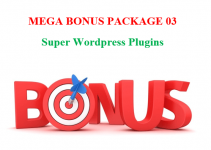 Mega-bonus-package-03