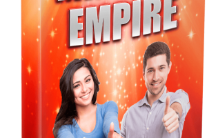 Mindset-Empire-Review