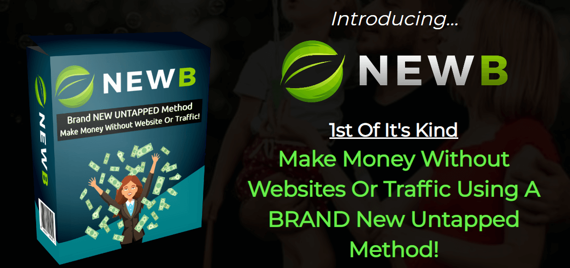 NEWB-Review-1