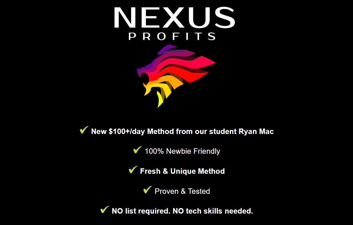 Nexus-Profits-Review-2