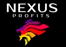 Nexus Profits Review – Just 20-30 Minutes Per Day Is All It Takes To Start Seeing Profits With This System!