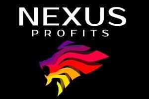 Nexus-Profits-Review
