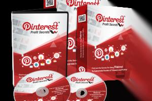 Pinterest-Profit-Secrets-Review