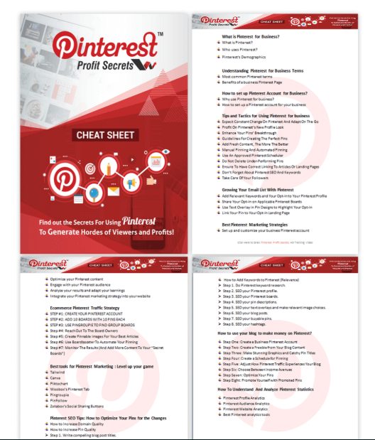 Pinterest-Profit-Secrets-Review-Bonus1-2
