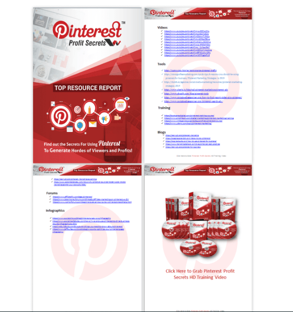 Pinterest-Profit-Secrets-Review-Bonus3-1