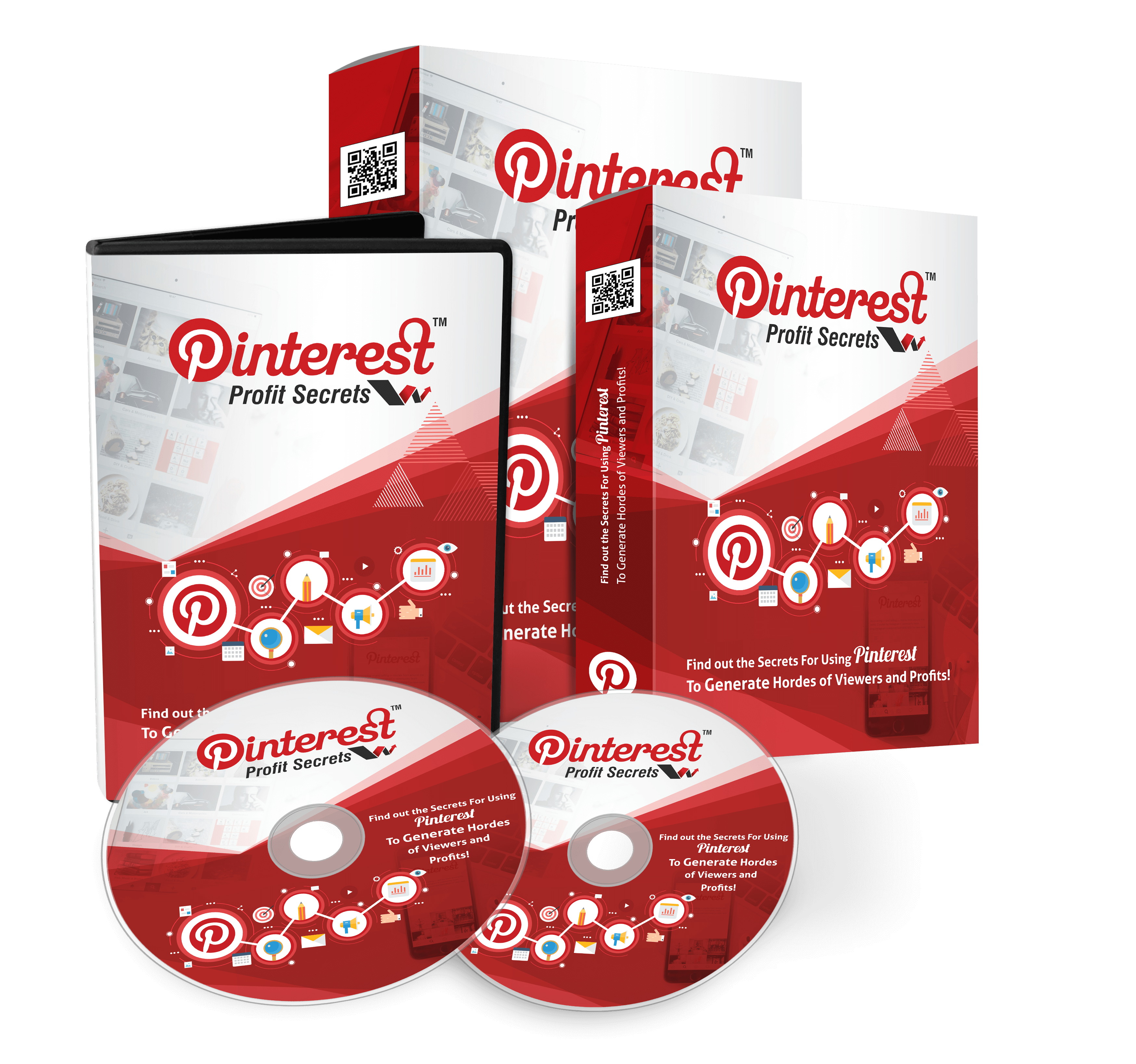 Pinterest-Profit-Secrets-Review