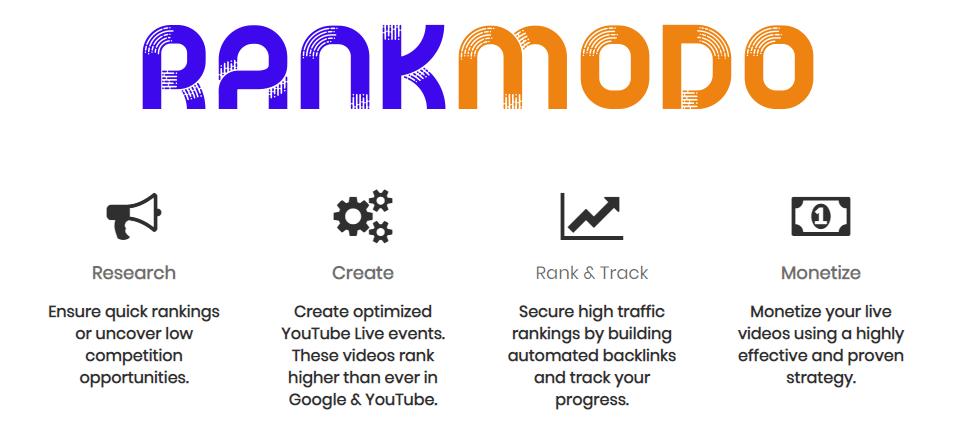 RankModo-Review-1