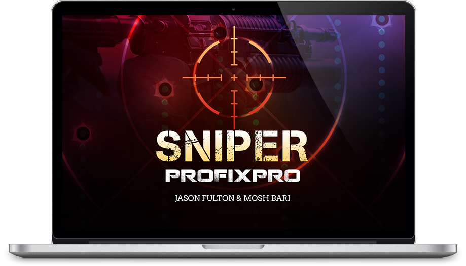 SniperProfixPro-Review-Log
