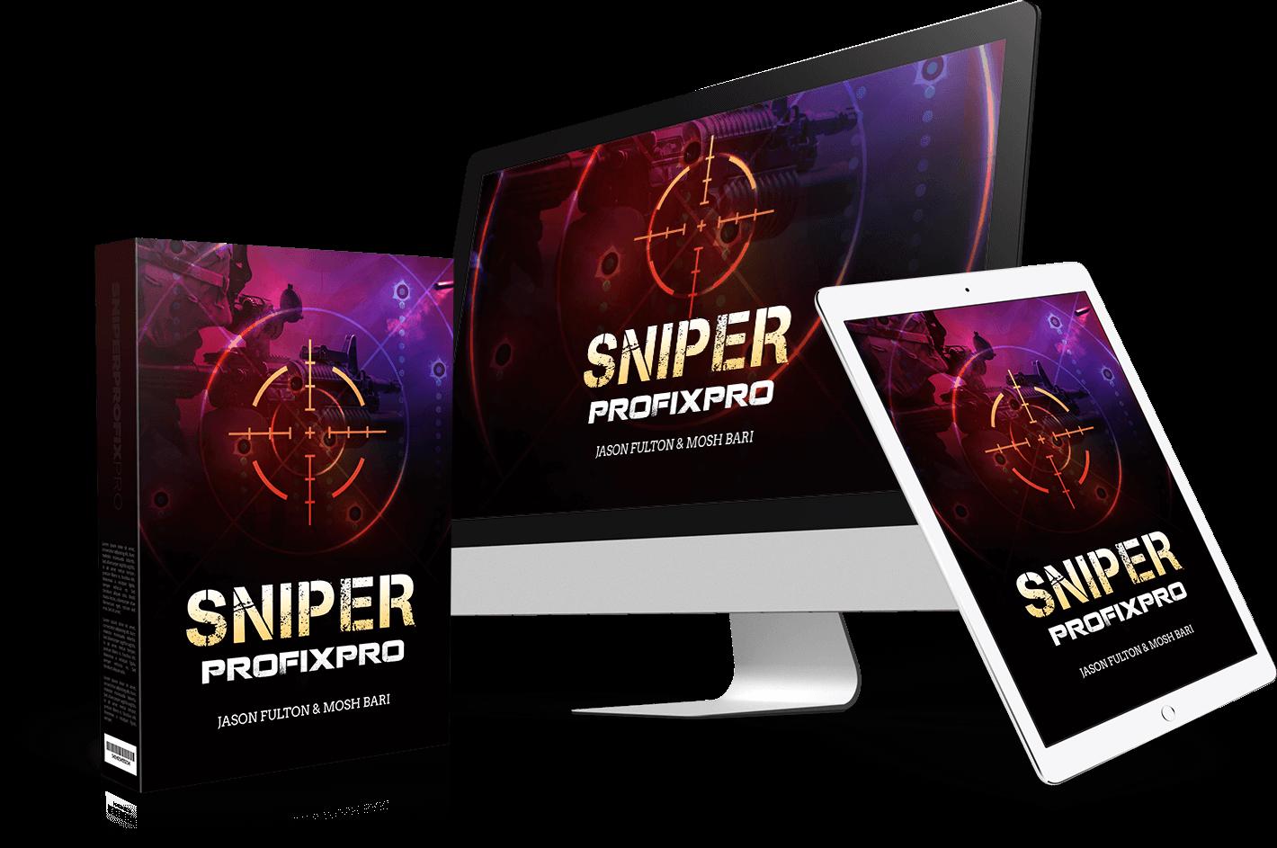 SniperProfixPro-Review