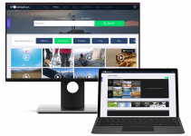 StockNation 3.0 Review – Biggest Stock Hd Video Collection In The History Of Mankind