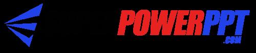 SuperPowerPPT-Logo