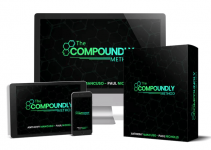 The-Compoundly-Method-Review