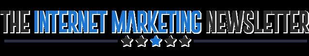 The-Internet-Marketing-Newsletter-PLR-Review