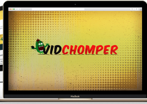 Vid-Chomper-Review